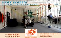 Pediatrik(çocuk) Rehabilitasyon