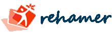 Rehamer A Tipi Tıp Merkezi-(SSK BAGKUR ES ANLASMALI )